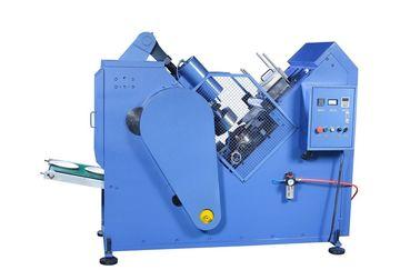 中国 機械を形作る/400mm の直径の皿/皿/版のための機械類を作る使い捨て可能な紙皿 代理店